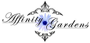 Affinity Gardens